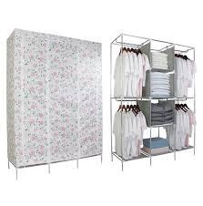 Badger Basket Armoire Armoire For Clothes Storage Home Design Ideas