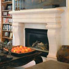 large fireplace mantel inserts gas extra electric entertainment