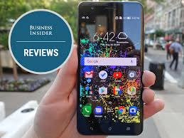 The Best Fish And Chip Shops In The Uk Business Insider Asus Zenfone 3 Zoom Review The Best Battery Life On A Smartphone