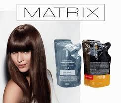Obat Smoothing Matrix jual obat smoothing matrix mini toko cantik bandung