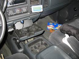2002 Silverado Interior Silveradosierra Com U2022 Adding A Center Console Interior
