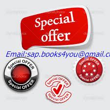 sap mm certification materials download sap certification books