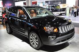 jeep compass limited black 2014 jeep compass detroit 2013 photo gallery autoblog