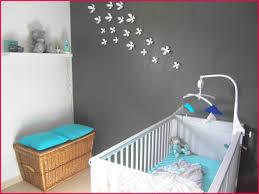 chambre bébé grise et vitrine chambre bebe grise idées 328758 chambre idées