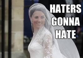 Bachelorette Memes - bachelorette party ideas make some funny memes about the bride