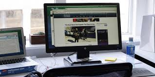 Benefits Of Standing Desk by In Defense Of Sitting Business Insider