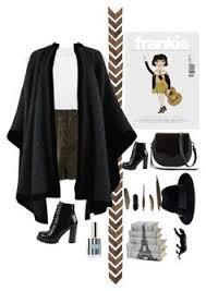 gucci black friday gucci flora snake silk bomber jacket 5 455 brl liked on