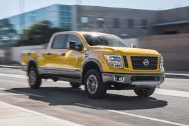 nissan titan quick lift 2016 nissan titan xd pro 4x review long term update 2