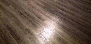 installing luxury vinyl plank hardwood in albuquerque