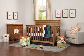 Convertible Crib Brands by Davinci Autumn 4 In 1 Convertible Crib U0026 Reviews Wayfair