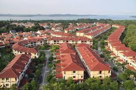 delightful colonial plan 8 26084000 jpg house plans