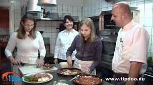 Metzler Bad Neuenahr Metzler S Restaurant U0026 Catering Tornesch Tipdoo Youtube