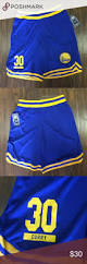 Golden State Warriors Clothing Sale Top 25 Best Golden State Warriors Colors Ideas On Pinterest