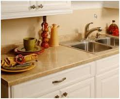 re laminate kitchen cabinets