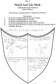 aa step 3 worksheet free worksheets library download and print