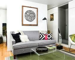 somerset hardwood flooring prices houzz