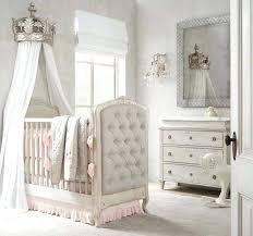 chambre bebe americaine lit de bebe americain amacricain meubles pour bacbac style nouveau