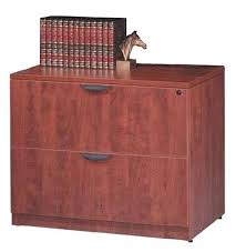 bush somerset lateral file cabinet bush lateral file cabinet locking lateral file cabinet honey bush
