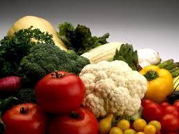 farmec sa fresh fruits and vegetables with trade romania ro
