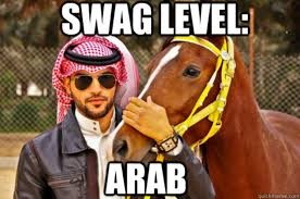 Arabs Meme - 10 super awkward moments every arab has been through guaranteed