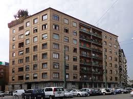 google milan file milano edificio viale monte santo 7 jpg wikimedia commons