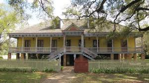 tours new orleans which new orleans plantation tours are best free tours by foot