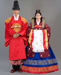 best 25 korean wedding dresses ideas on pinterest hanbok