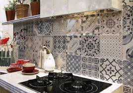 kitchen ideas kitchen wall tile patterned kitchen wall tiles search kitchen ideas