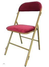 chaise pliante decathlon fauteuil relax exterieur decathlon best chaise pliante tissu chaises