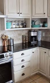 can you whitewash kitchen cabinets whitewash kitchen cabinets before after home design ideas