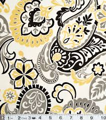 45 u0027 u0027 home essentials fabric fc filigree butter joann