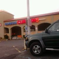 Marburn Curtain Outlet Marburn Curtain Warehouse Furniture Home Store In Teaneck