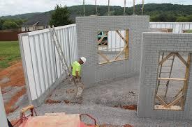 Decor Homes by Prepossessing 90 Concrete Home Decor Design Inspiration Of 16
