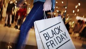 when do the target black friday deals begin prepare your website for black friday u0026 cyber monday deals