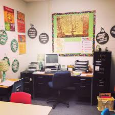 fascinating social work office ideas commercial office decorating