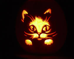 awesome halloween pics awesome halloween wallpapers
