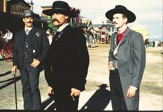 Doc Holliday Halloween Costume Tombstone Movie Kurt Russell Tombstone Internet Movie Firearms