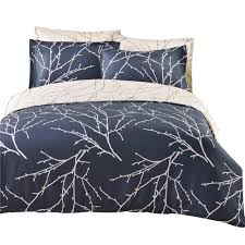 online buy wholesale mens bedding from china mens bedding