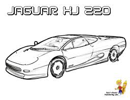 100 cars 1 coloring pages muscle car coloring pages eson me
