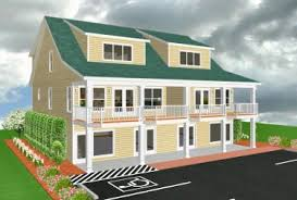 carolina coastal designs inc architectural designers providing other commercial design projects carolina coastal designs inc