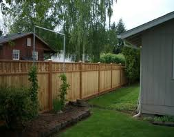 Cheap Fences For Backyard Cheap Fence Cheap Fences For Sale Cheap Fences For Sale Suppliers