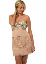 sherri hill 1404 sherri hill prom dresses buy sherri hill