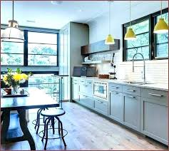 2 3 4 cabinet pulls 2 3 4 cabinet pulls 2 3 4 cabinet pulls kitchen cabinet hardware