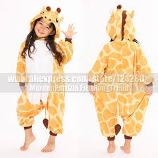 Cheap Halloween Costumes Girls Cheap Halloween Animal Costume Baby