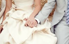 wedding wishes dua dua for marriage in islam dua for lost