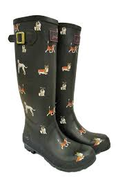 womens boots tu joules s shoes boots sale usa find all collections