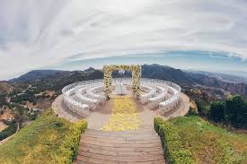 california weddings california weddings malibu wedding venues strictly weddings