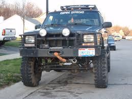2000 jeep cherokee black 1989 jeep cherokee xj truck photo jeep cherokee xj 1984 2001