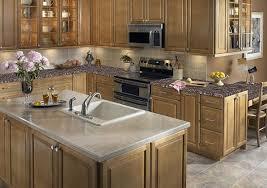 Merit Kitchen Cabinets Countertops Cabinets R Us Showroom Burnaby U2013 Design Merit