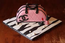 cake purse guess purse cake purse cake and its unique dimension home